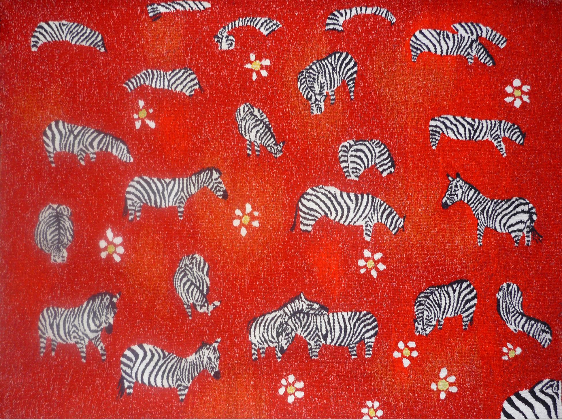 Zebras22